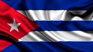 431330_cuba_satin_flag_kuba_atlasa_flag_1920x1080_(www_GdeFon_ru)