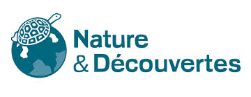 decouverte et nature