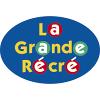 la recré tienda de juhuetes anglet- francia-sponsor -petits-couers-cuba