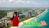 Mriela_asociacion-charité- cordinadora-mimi beach-E.U.- niños pobres-cuba_centro misericordia