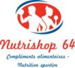 sposores nutrishop -asociation petits coeurs cuba