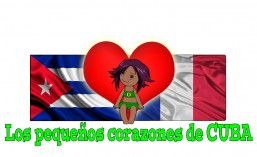 cropped-logo-espagnol_modific3a9-1.jpg