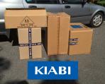donation kiabi aux associations les sentinelles de la misericorde-les petits coers de cuba-ls paqueños corazones de cuba-centre miséricorde-bayonne-france- pauvres-desmunis-pauvres