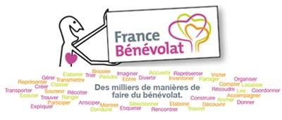 francia voluntariado, france bénévolat-benevolos-ayuda-asociacion los pequeños corazonesde cuba