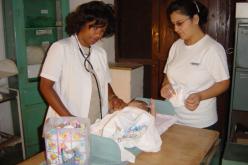 hospital,sistema -cubano-asociciacion-pequeños corazones-centro misericordia-baiona_habana_cuba 3