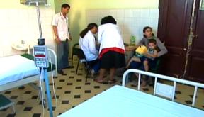 hospital,sistema -cubano-asociciacion-pequeños corazones-centro misericordia-baiona_habana_cuba 4
