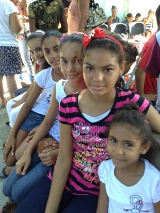 mantilla cuba habana caridad asociacion los paqueños corazones ^donaciones __