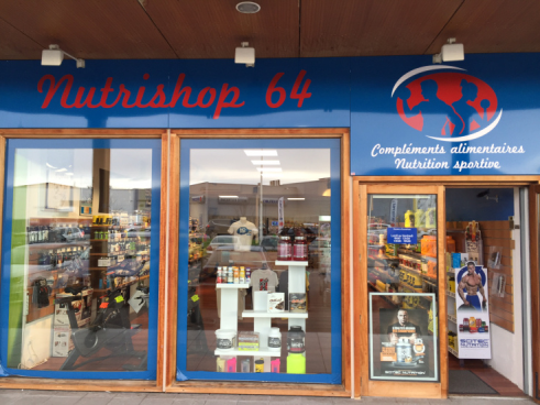 nutrishop 64-sponsor- anglet-asociacion caritativa y humanitaria-francesa- centro misericordia-pequeños corazones-petits coeurs de cuba-3