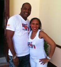 présidente Quenia- cuba -rogelio-coordinador -brest- niños-petits-coeurs-ayuda-viaje_sagrado corazon