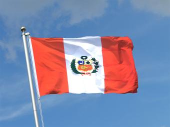 cordinadora-asociacion-lima-Peru- pequeños corazones de cuba-petits coeurs-habna-havane-caridad-charité 2