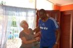 felix savon -navia_periodite-journaliste-cubana-parrain- -cuba- petits coeurs -cuba- havana-atleta-association_havana 2
