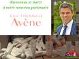 director francés-marca-avène- avène-asociacion-los pequeños corazones de cuba-caridad-pobres-desfavorecidos-les petits coeurs de cuba-francia-centro misericordia-centre-aide-donacion-quenia-cubaine-mensajes-messages