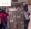 laboratoire-avène-laboratorio avène-asociacion-los pequeños corazones de cuba-caridad-pobres-desfavorecidos-les petits coeurs de cuba-francia-proyecto centro misericordia-centre-aide-donacion-quenia-cubaine-mensajes-messages