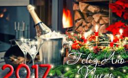 Feliz Año Nuevo paratodos.