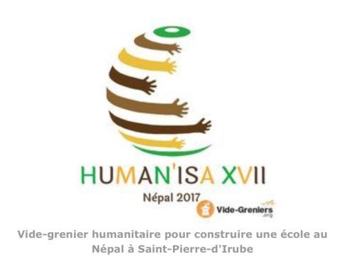 asociacion-humanisa-angle-francia-humanitaria