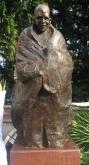enmanuel-en-los-viajes-por-el-mundo-escultura-pequenos-corazones-de-cuba-pintor-toulouse-2