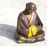enmanuel-en-los-viajes-por-el-mundo-escultura-pequenos-corazones-de-cuba-pintor-toulouse-4