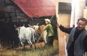 enmanuel-en-los-viajes-por-el-mundo-pintura_cuba-pequenos-corazones-de-cuba-pintor-toulouse-4