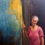 enmanuel-en-los-viajes-por-el-mundo-pintura_cuba-pequenos-corazones-de-cuba-pintor-toulouse5