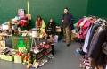 vacio-al-granero-proyecto-recuperacion-de-fondos-para-ninos-pobres-de-cuba-los-pequenos-corazones-de-cuba-asociacion-saint-pierre-de-irube-vide-grenier-francia